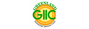 Greenland International Industrial Center (GIIC)