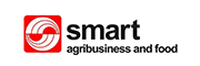 Smart Agribusiness and Food
